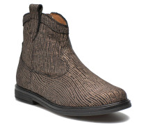 Hobo boots sivar Stiefeletten & Boots in goldinbronze