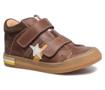 Nilan Sneaker in braun