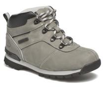Splitrock 2 Kid Stiefeletten & Boots in grau