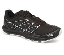 Litewave Endurance M Sportschuhe in schwarz