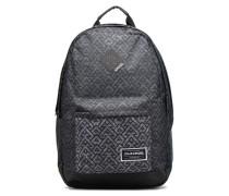 Detail 27L Rucksäcke für Taschen in grau