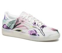 Club C 85 Xray Sneaker in weiß