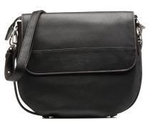 PAOLA H7 Handtaschen für Taschen in schwarz