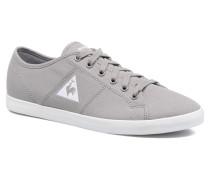 Setone CVS Sneaker in grau