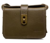 Duke Handtaschen für Taschen in grün