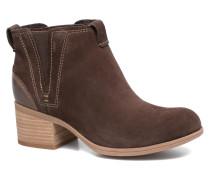 Maypearl Daisy Stiefeletten & Boots in braun