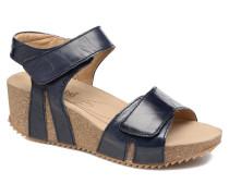 Meike 11 Sandalen in blau