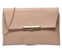 Beeline Mini Bags für Taschen in rosa