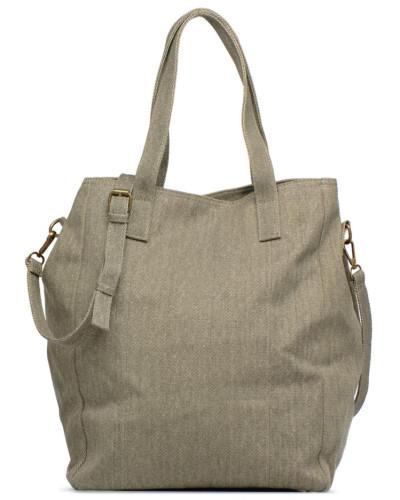Gina Bag Handtasche in grün