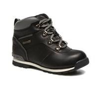 Splitrock 2 E Stiefeletten & Boots in schwarz