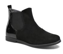 Violante 1 Stiefeletten & Boots in schwarz