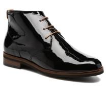 Pernel Stiefeletten & Boots in schwarz