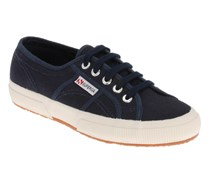 2750 Cotu W Sneaker in blau