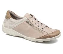 Vrel R3417 Sneaker in weiß