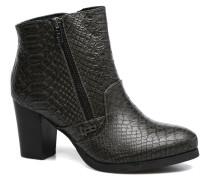 Baltimore Stiefeletten & Boots in grau
