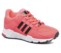 Eqt Support J Sneaker in rosa