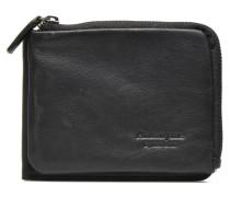 Lenny Portemonnaies & Clutches für Taschen in schwarz