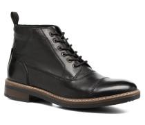 Blackford Cap Stiefeletten & Boots in schwarz