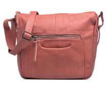 Marthe Handtaschen für Taschen in rosa