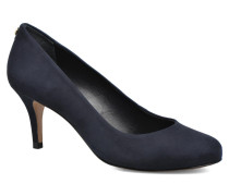 JenniinNub Pumps in blau