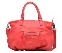 Noela Handtaschen für Taschen in rot
