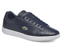Carnaby Evo G316 6 Spw Sneaker in blau