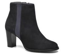 Celulu Stiefeletten & Boots in blau