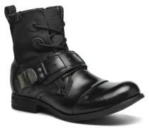 Tara sozo Stiefeletten & Boots in schwarz