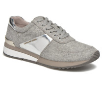 Allie trainer Sneaker in grau