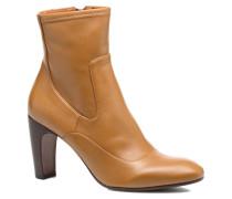 XianC Stiefeletten & Boots in braun