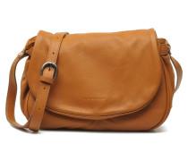 Iris Handtaschen für Taschen in braun