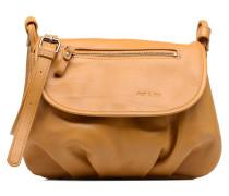 Jen Handtaschen für Taschen in gelb