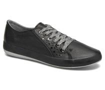 Tatiana Sneaker in schwarz