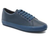 Portol 18961 Sneaker in blau
