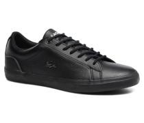 LEROND 317 4 CAM Sneaker in schwarz