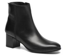 Golka Stiefeletten & Boots in schwarz