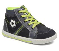 Bingi Sneaker in blau