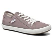 Luppé Sneaker in grau