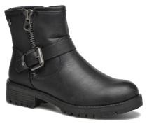 Marion62163 Stiefeletten & Boots in schwarz