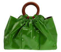 Ferold Handtaschen für Taschen in grün
