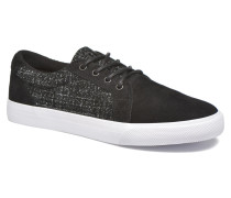 Council Se Sneaker in schwarz