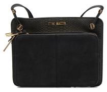 Biriss Handtaschen für Taschen in schwarz
