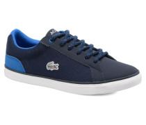Lerond 317 2 J Sneaker in blau