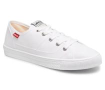 Malibu Sneaker in weiß