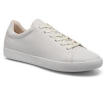 VINCE 4179101 Sneaker in weiß