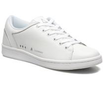 11PRS Sneaker in weiß