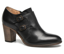 Dailymoc Stiefeletten & Boots in schwarz