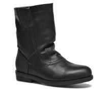 Dove CML Stiefeletten & Boots in schwarz