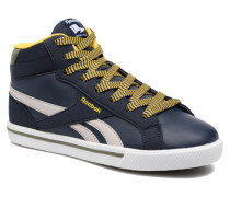 Royal Comp 2Ms Sneaker in blau