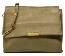 Ingrid Handtaschen für Taschen in grün